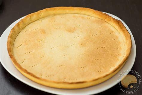 cuire pate brisee a blanc p 226 te bris 233 e sucre d orge et d epices
