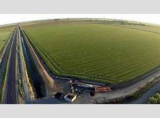 ClimateSmart Agriculture Seminar Slated for Dutch Ag
