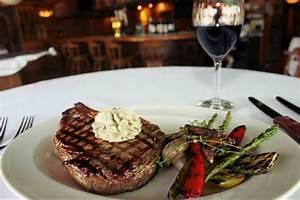 Menu | Delaney's | Steak | Seafood | Wine