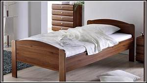 Französisches Bett Ikea : franz sische betten ikea download page beste wohnideen galerie ~ Markanthonyermac.com Haus und Dekorationen