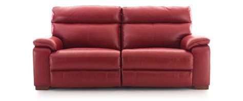 Leather Sofas Northern Ireland by Leather Sofas Northern Ireland Brokeasshome
