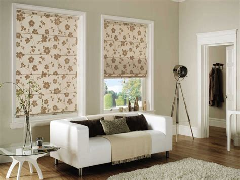 Curtains For Every Room  Interior Design Paradise