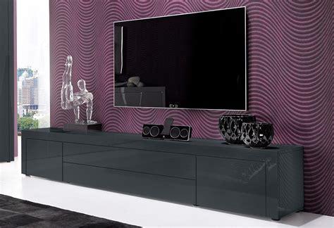 tv lowboard 200 cm tv lowboard breite 200 cm wohnzimmer