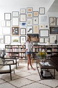 Viele Bilder Aufhängen : viele bilder und b cher wohnen pinterest buecher ~ Lizthompson.info Haus und Dekorationen