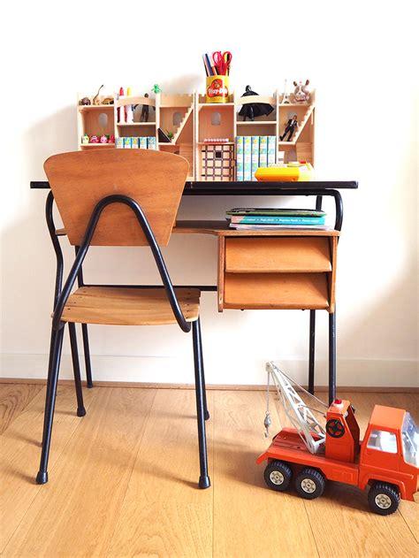 bureau taille bureau taille conceptions de maison blanzza com