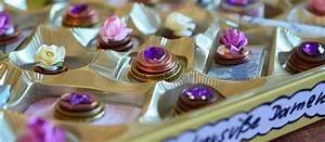 Lustige Hochzeitsgeschenke Geld : geldgeschenke originell verpacken 5 kreative ideen ~ Yasmunasinghe.com Haus und Dekorationen