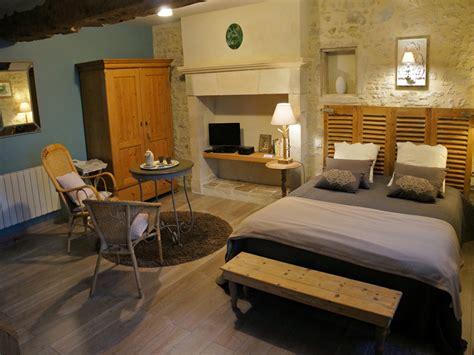 chambre de charme normandie maison d 39 hôtes de charme pour 2 à 8 personnes à isigny sur