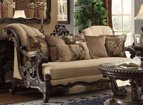 Formal Living Room Sets For Sale by Formal Living Room Set On Sale And Free Shipping