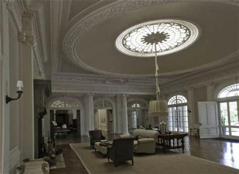 estate day million astor courts mansion rhinebeck york
