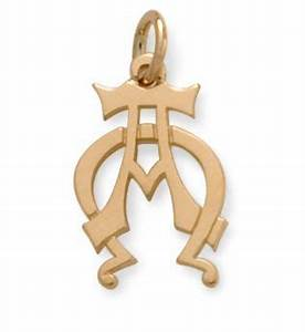 pinterest o the worlds catalog of ideas With james avery greek letters