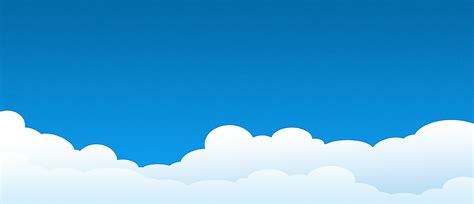 Cloud Animated Wallpaper - new cloud hosting at bluehost
