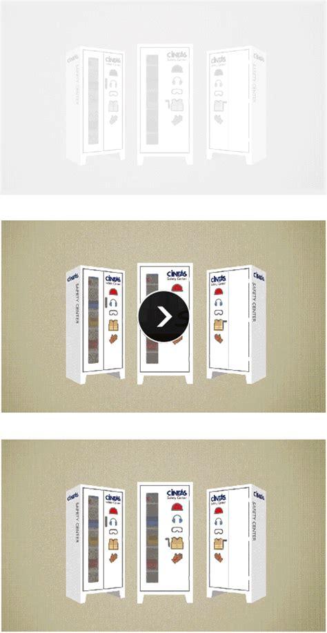 cintas first aid cabinet compliance training osha workplace safety training cintas