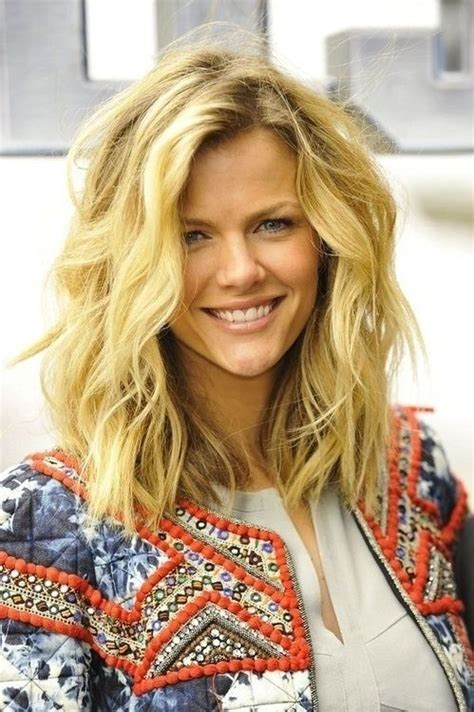 20 Layered Hairstyles for Women with Problem Hair