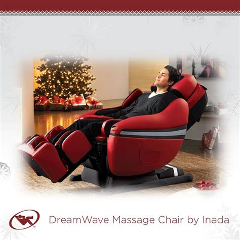 Inada Sogno Dreamwave Chair Craigslist by 1000 Images About Giveaways Promotions On