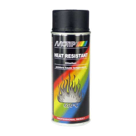 bureau tabac nantes peinture haute temperature en pot 28 images bombe