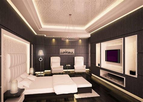 Decoration Maison Faux Plafond Faux Plafond Mod 232 Le 2017 Decoration Plafond