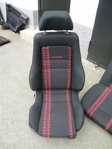 Gti Sitze Golf 3 : dscf0706 golf 3 gti innenausstattung top zustand 3 t rer ~ Jslefanu.com Haus und Dekorationen