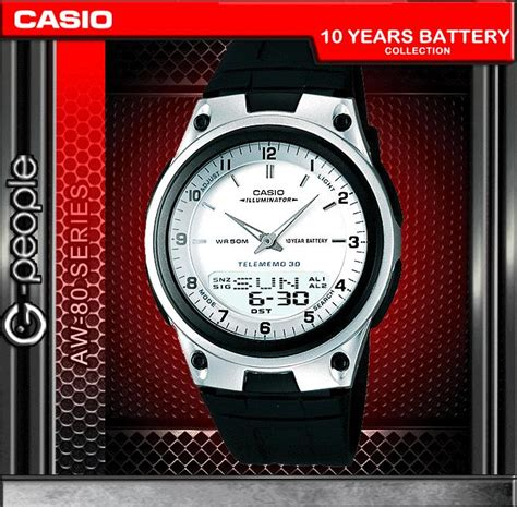 casio aw 80 7av analog digital end 4 22 2019 3 59 pm