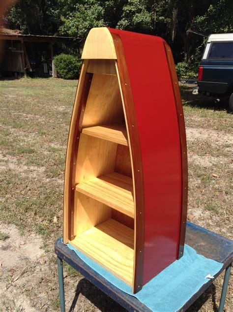 Boat Bookshelf Nz by Best 25 Boat Shelf Ideas On Boat Bookcase