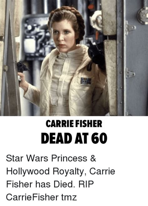 Carrie Fisher Memes - 25 best memes about star wars star wars memes