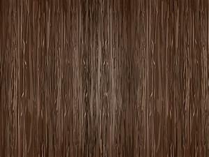 Wood Pattern Vector Vector Art & Graphics freevector com