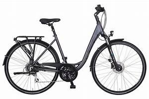 Fahrrad Mit Tiefem Einstieg : atlanta travel disc wave fahrrad mit tiefem einstieg ~ Jslefanu.com Haus und Dekorationen