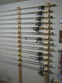 25 best ideas about fishing rod holders on fishing rods fishing pole holder and
