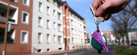 libourne logements cherchent étudiants pour le logement étudiant information immobilieractualité
