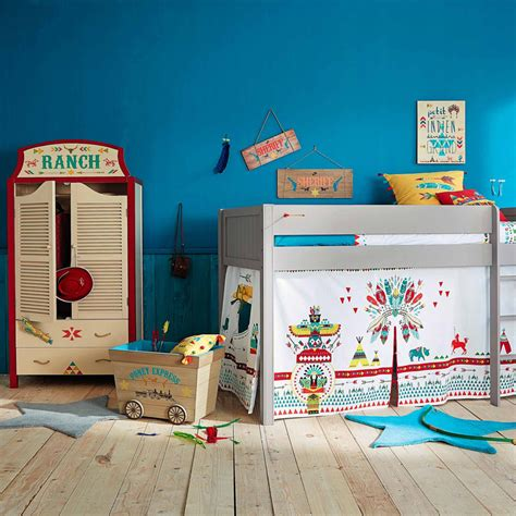maisons du monde junior 201533