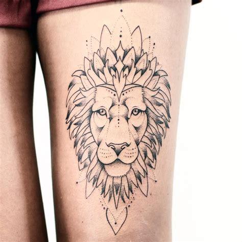tatouage signification cochese