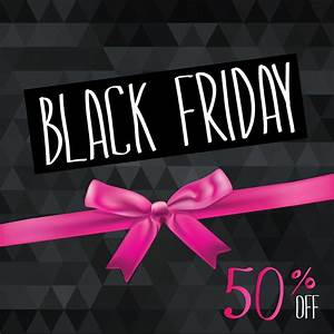 Black Friday Stuttgart : black friday 50 off muskoka hot yoga it 39 s more than a workout it 39 s a lifestyle ~ Eleganceandgraceweddings.com Haus und Dekorationen