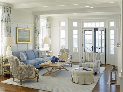 Decor Inspiration  Nautical House On The Bay  Cool Chic