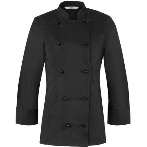 veste de cuisine pas chere veste de cuisine noir pas cher veste de cuisine pas cher