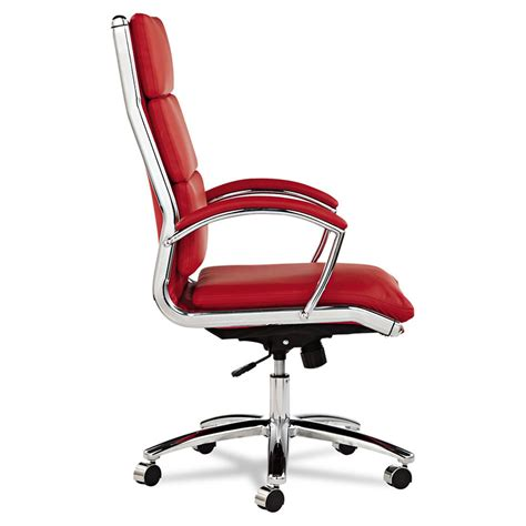 high hat lights napoli modern high back office chair eurway