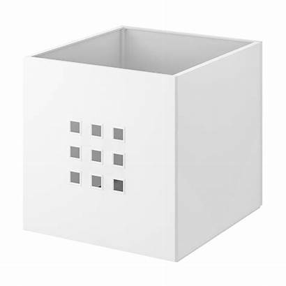 Ikea Box Lekman