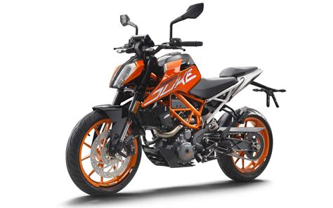 Ktm Duke 390 Wallpapers by 2017 Ktm 390 Duke 5k Wallpapers Hd Wallpapers Id 19070