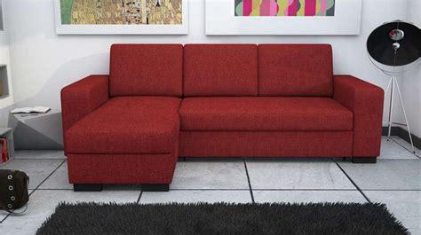 promo canapé conforama canapé d 39 angle convertible et réversible coloris