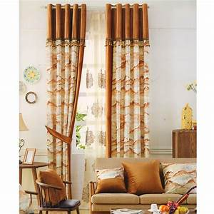 best place to buy cheap curtains velvet fabric With best place to buy curtain rods