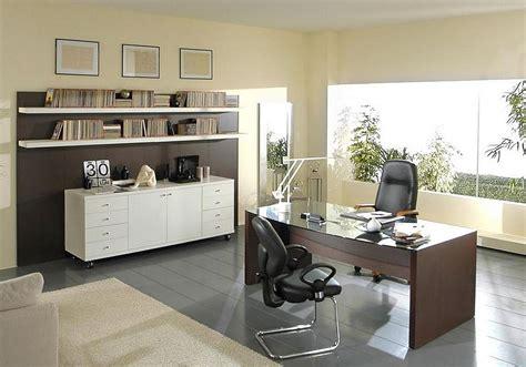 Best Home Office Design Ideas Whimsical