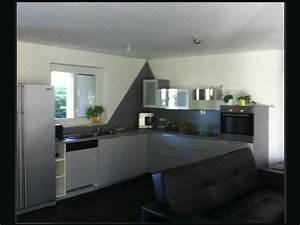 Cuisine Quipe Ikea Prix Good Montage Cuisine Hotelfrance