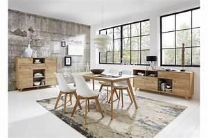 Meuble Style Scandinave : salle manger style scandinave canada 1 cbc meubles ~ Teatrodelosmanantiales.com Idées de Décoration
