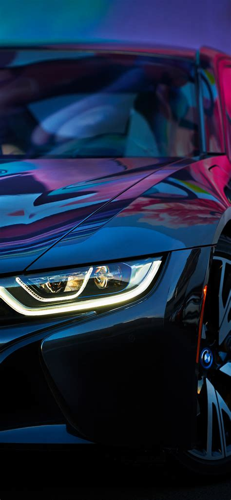 Iphonexpapers Apple Iphone Wallpaper Bmw Rainbow