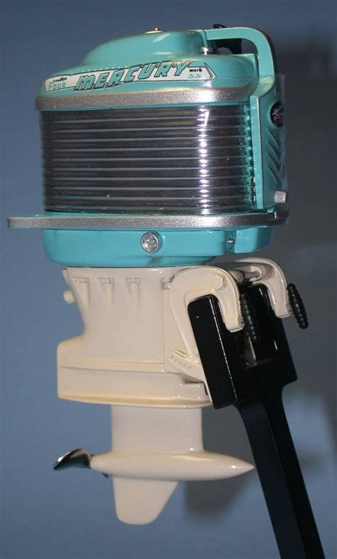 Used Outboard Motors Maine by Outboard Motors In Maine Used Outboard Motors For