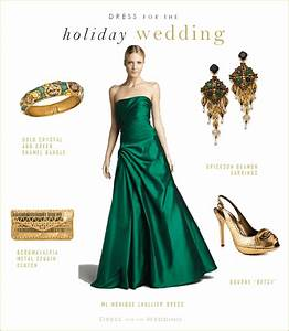 Emerald green gown dress for the wedding for Emerald green wedding dress