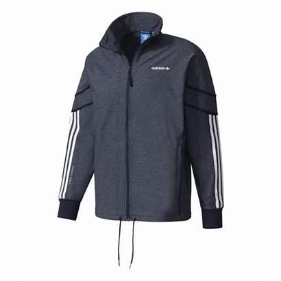 Adidas Jacket Clr84 Track Tokio Woven Campera