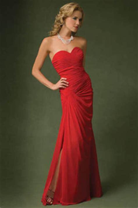 robe mariage découvrez notre catalogue de robe de mariage de costume de cocktail et d 39 enfant mariagetv