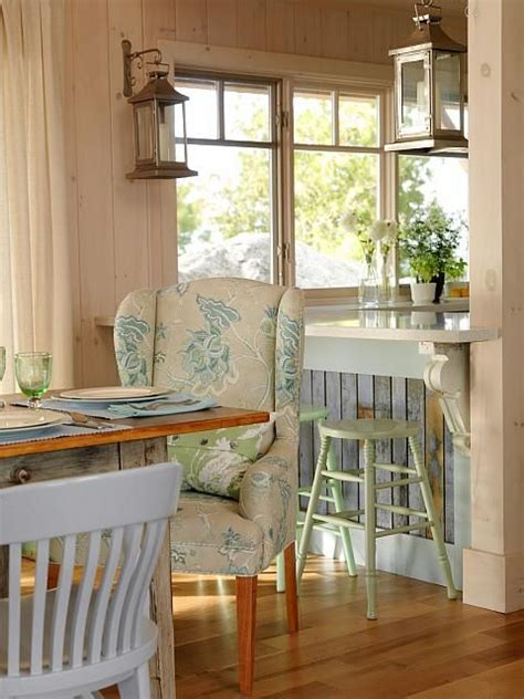 richardson cottage kitchen 25 best ideas about richardson farmhouse on 5073