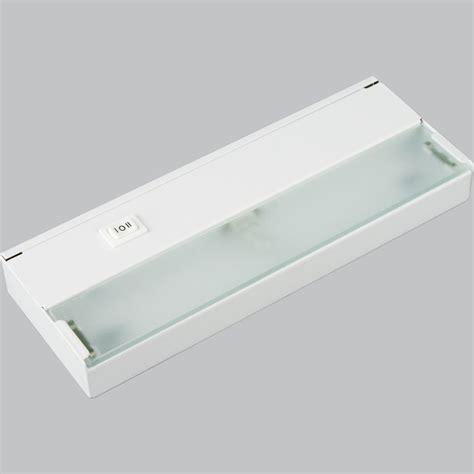 under cabinet lighting l e d under cabinet lighting on winlights com deluxe