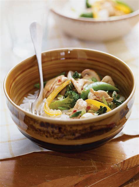 abonnement cuisine et vins de fondue chinoise en sauté pour les restes de viande de légumes de bouillon et de sauce ricardo