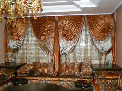 rideau pour chambre a coucher cuisine rideau moderne chambre a coucher design intã